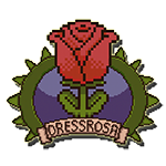 logo-dress.png-miniature